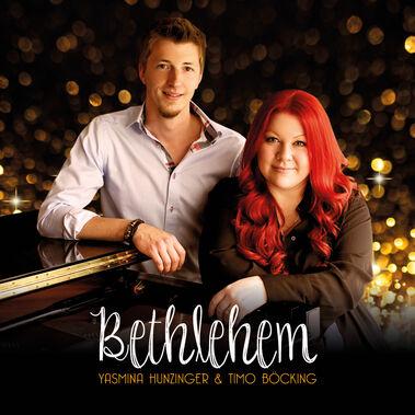 Christliche Musiker-Dating
