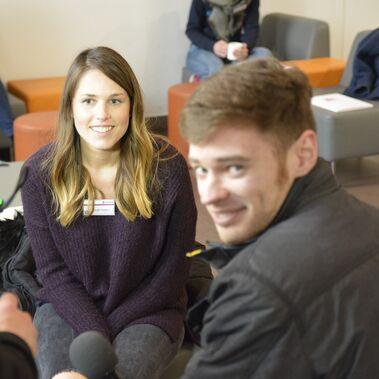 Neue 100 kostenlose Dating-Website in Australien