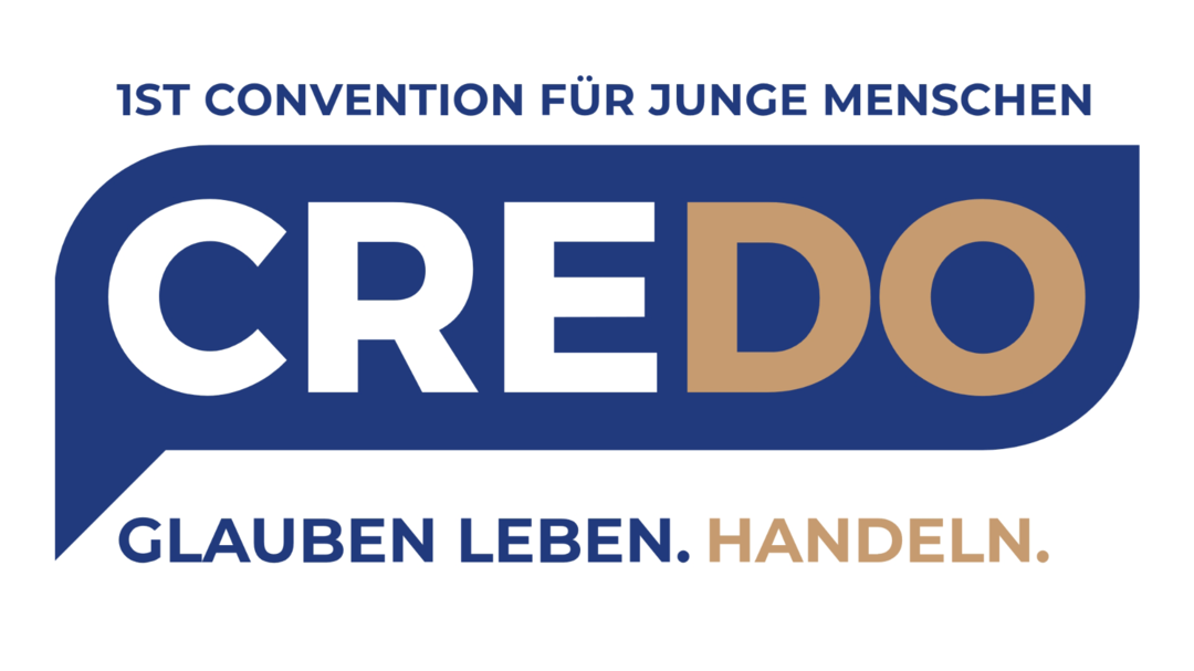 Zitate der CREDO-Convention in Dortmund