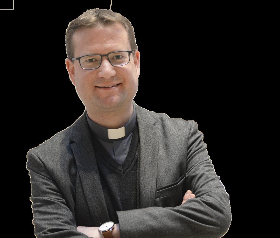 YOUPAX - Das junge Glaubensportal im Erzbistum Paderborn » YOUPAX