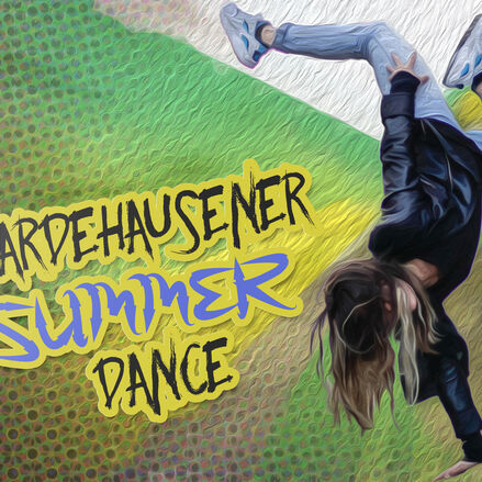 Hardehausener Summer Dance